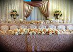 PICTURES_WEDDING_boyce_young_04-18-15(12A)