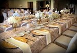 PICTURES_WEDDING_boyce_young_04-18-15(2A)