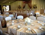 PICTURES_WEDDING_boyce_young_04-18-15(3A)